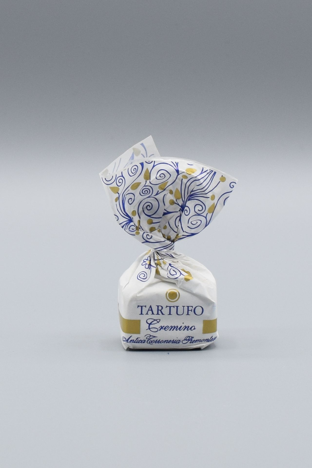 Tartufi Cremino